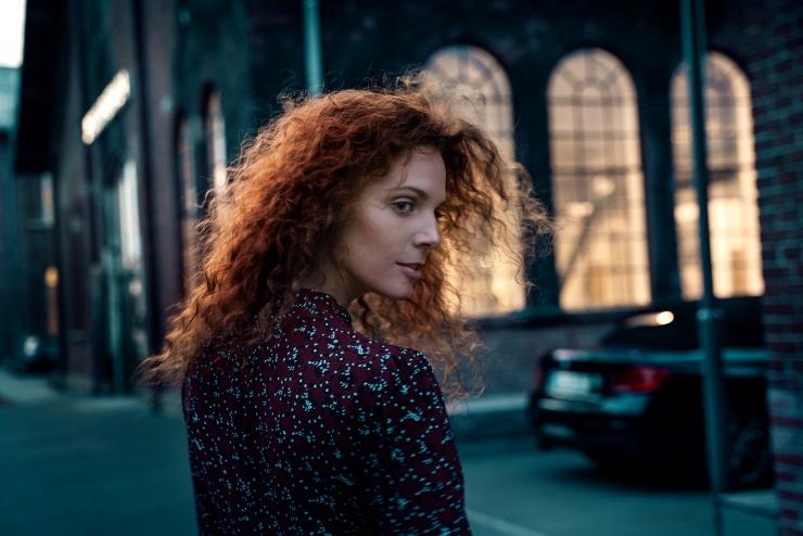 Stefanie Aumiller