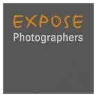 EXPOSE Photographers