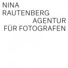Nina Rautenberg