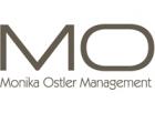 MO Management