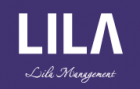 LILA Management