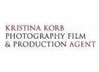 Kristina Korb