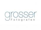 Grosser Fotografen