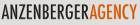 Anzenberger