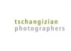 Tschangizian Photographers