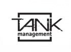 TANK Management