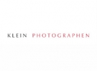 Kleinphotographen