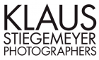 Klaus Stiegemeyer Photographer