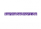 Karina Bednorz
