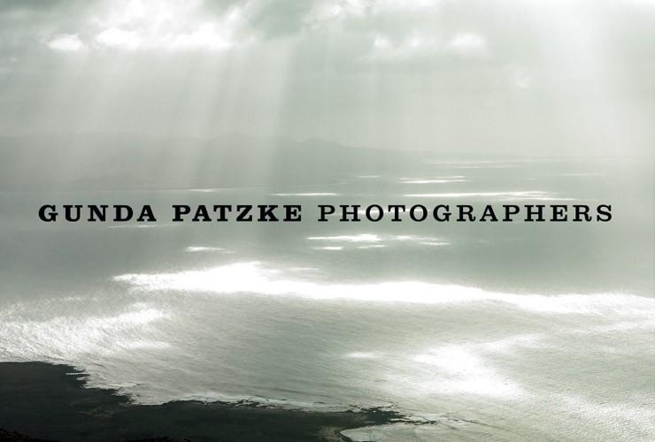 Gunda Patzke