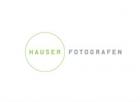 Hauser Fotografen