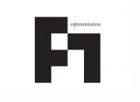 F1 Representation GmbH