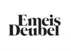 Emeis Deubel