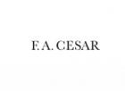 F.A. Cesar