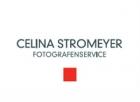 Celina Stromeyer