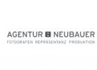 Agentur Neubauer