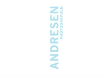 Andresen Photographen Logo