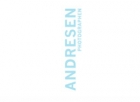 Andresen Photographen