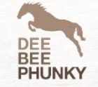 Deebeephunky Casting & Mediens