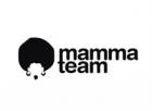 Mamma Team