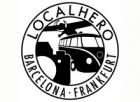 Localhero