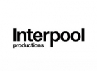 Interpool Productions
