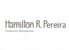 Hamilton R. Pereira