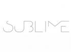 Sublime Postproduction