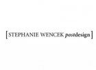 Stephanie Wencek Postdesign