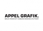 Appel Grafik