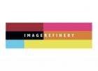 Image Refinery