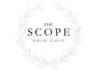 The Scope Digital Studio