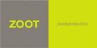 zoot postproduction gmbh
