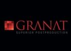 Granat Superior Postproduction