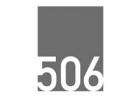 Loft 506