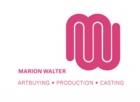 Marion Walter