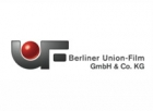 Berliner Union-Film