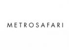 Metrosafari