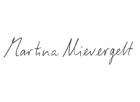 Martina  Nievergelt