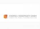 Andrea Heberger GmbH
