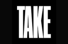 Take Agency