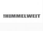 Himmelweit
