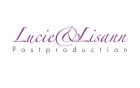 Lucie & Lisann Postproduction