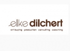Elke Dilchert