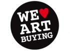 WE LOVE artbuying Hamburg